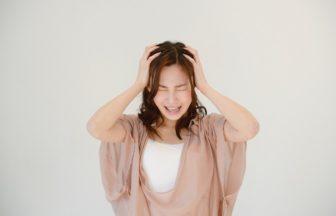 私の体臭もしかして臭い?体臭の原因と対策方法