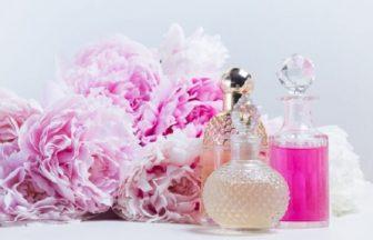 香水で体臭は消える?それとも悪化する?おすすめの使い方