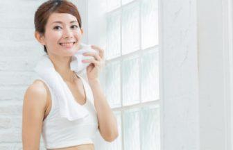 女性必見!汗臭さから卒業する毎日の簡単習慣9つ